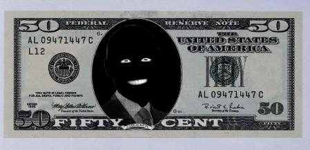obama_banknote