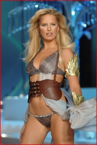 victorias-secret-runway-show-2008-12