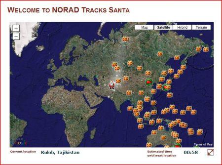 norad_santa1