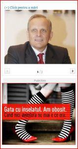 theodor_stolojan_prim_ministru