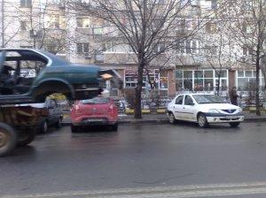 autocaruta