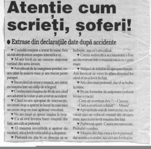 cum_scriu_soferii_1